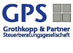 Grothkopp & Partner