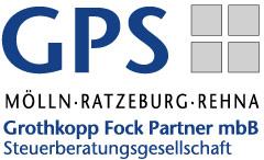Grothkopp Fock Partner mbB